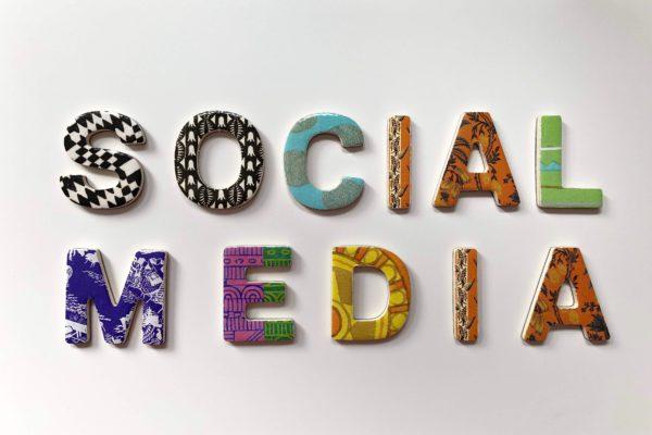 Annonsera på Facebook och Instagram